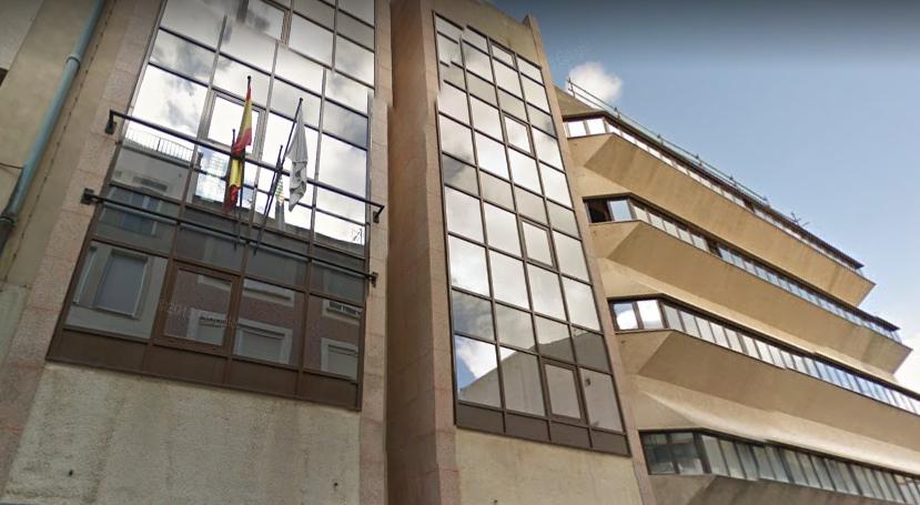 O BNG de Viveiro alerta que o grupo de goberno non realizou ningunha xestión administrativa para a creación do terceiro xulgado