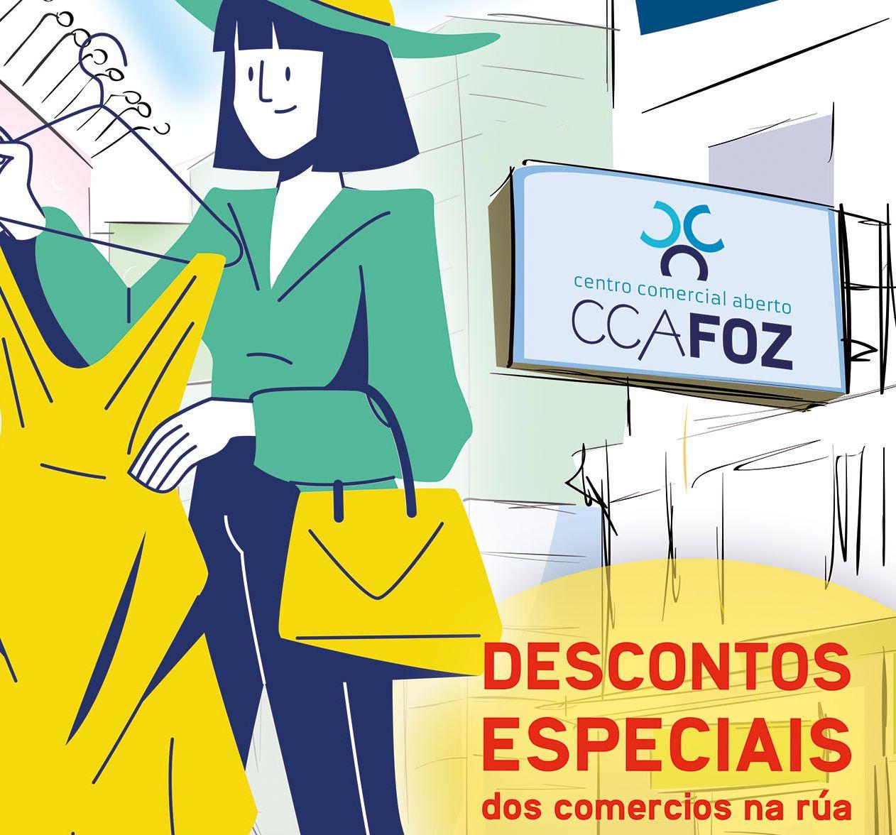 """O PP esixe """"un entorno limpio y el mantenimiento del auditorio municipal de Ribadeo"""""""