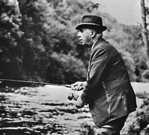 O equipo de goberno propón retirarlle a Franco o recoñecemento de Alcalde Honorario de Ribadeo, outorgado pola corporación en 1939