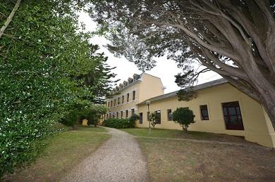 A Xunta organiza en Ribadeo un curso básico de aplicador e manipulador de produtos fitosanitarios