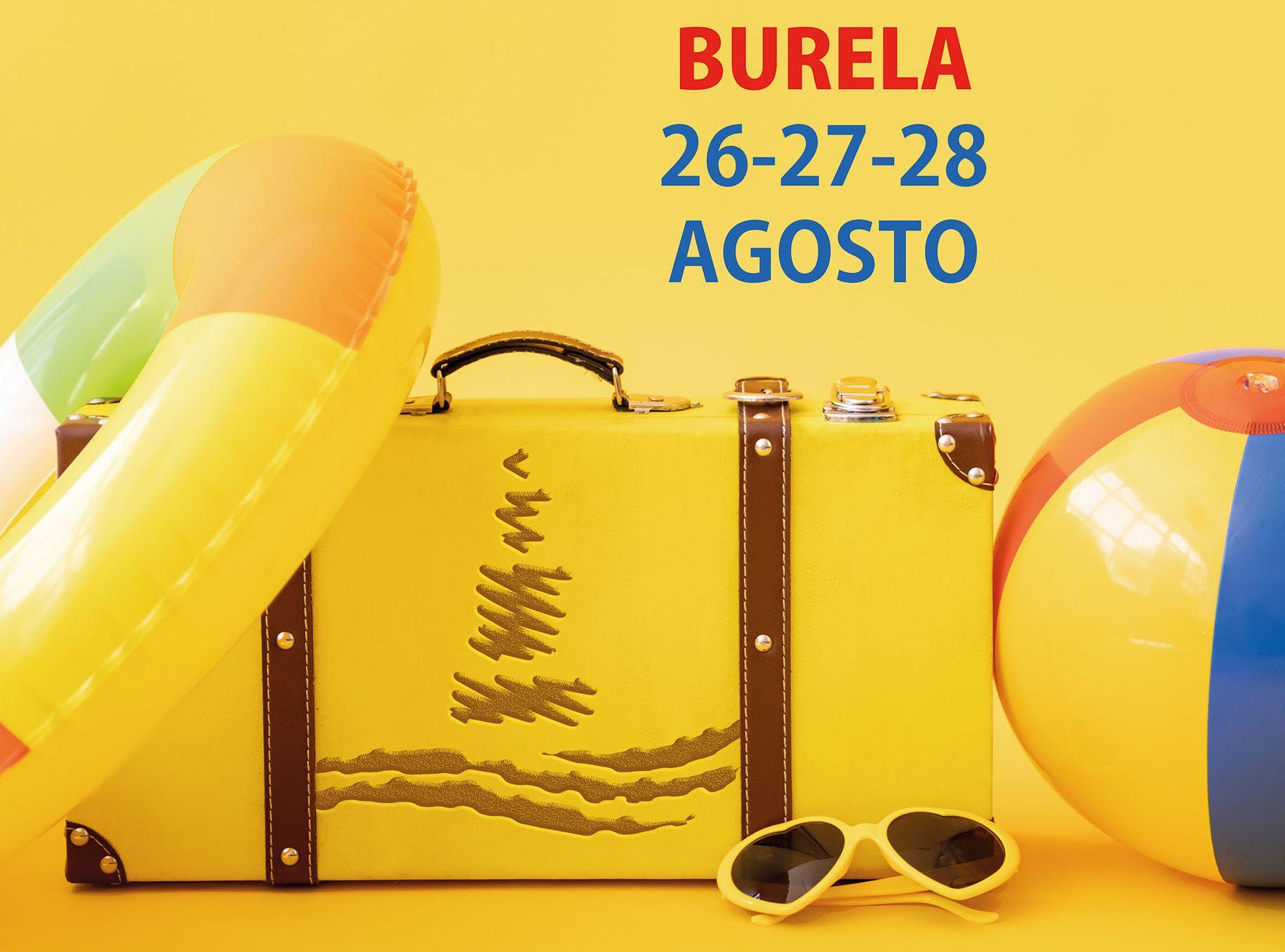ACIA Burela lanza unha campaña de fin de rebaixas con grandes descontos