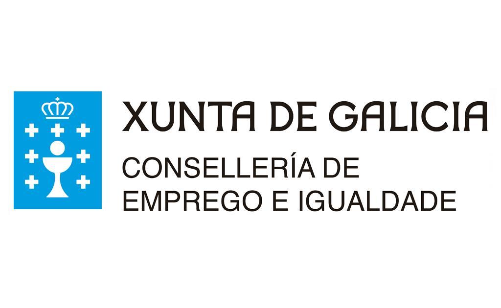 A Xunta inviste case 1M€ na contratación de 39 orientadores laborais en concellos e entidades da provincia
