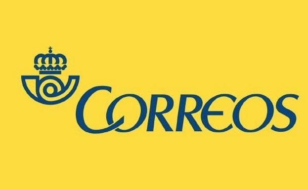 O Concello de Viveiro asina un acordo con Correos para pagar nas súas oficinas os impostos municipais