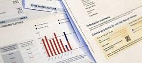 A Xunta informa aos consumidores sobre a nova tarifa eléctrica en Cervo, Mondoñedo e Viveiro
