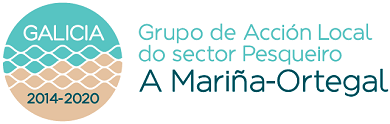 O da A Mariña-Ortegal promove, xunto ao resto de GALP, un proxecto co que pretenden trasladar ao alumnado de centros de ensino de secundaria, as posibilidades que ofrece o sector