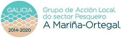 Publicadas as bases reguladoras para a concesión de axudas para proxectos ao abeiro das estratexias de desenvolvemento local, aprobadas aos Grupos de Acción Local do Sector Pesqueiro