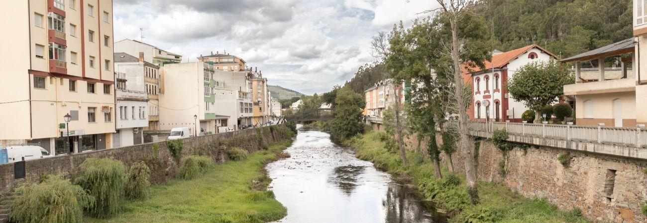 O Concello da Pontenova pon en marcha un concurso de fotografía para o calendario anual