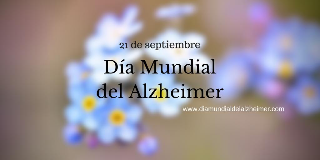 O Concello de Viveiro súmase ao Día do Alzheimer este martes