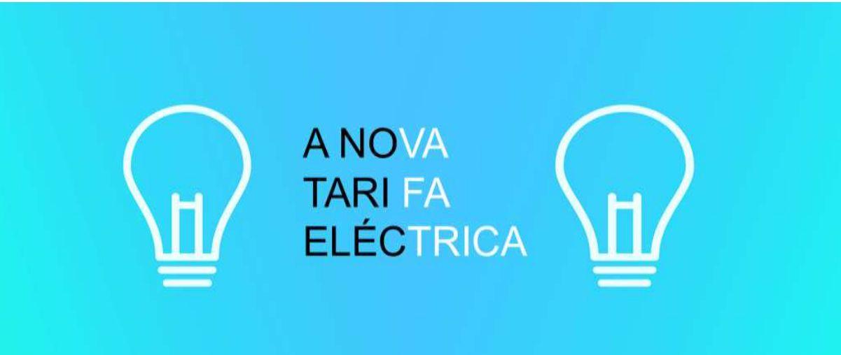 Charla informativa sobre a nova factura da luz na sala multiusos de Viveiro, o xoves 23 ás 19h