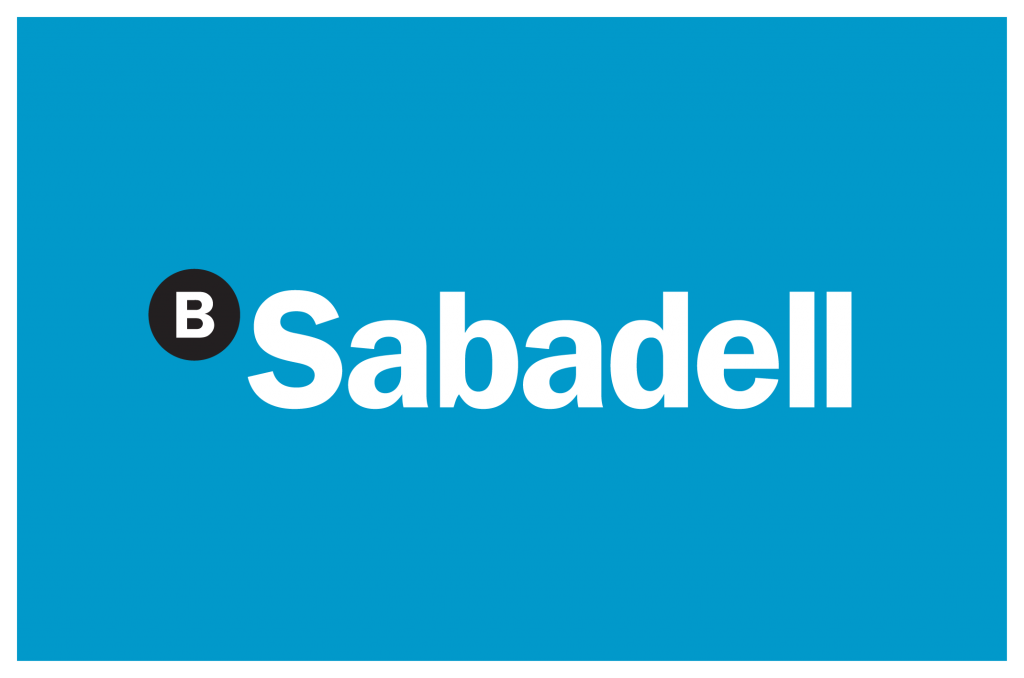 CCOO inicia as mobilizacións contra o ERE no Banco Sabadell