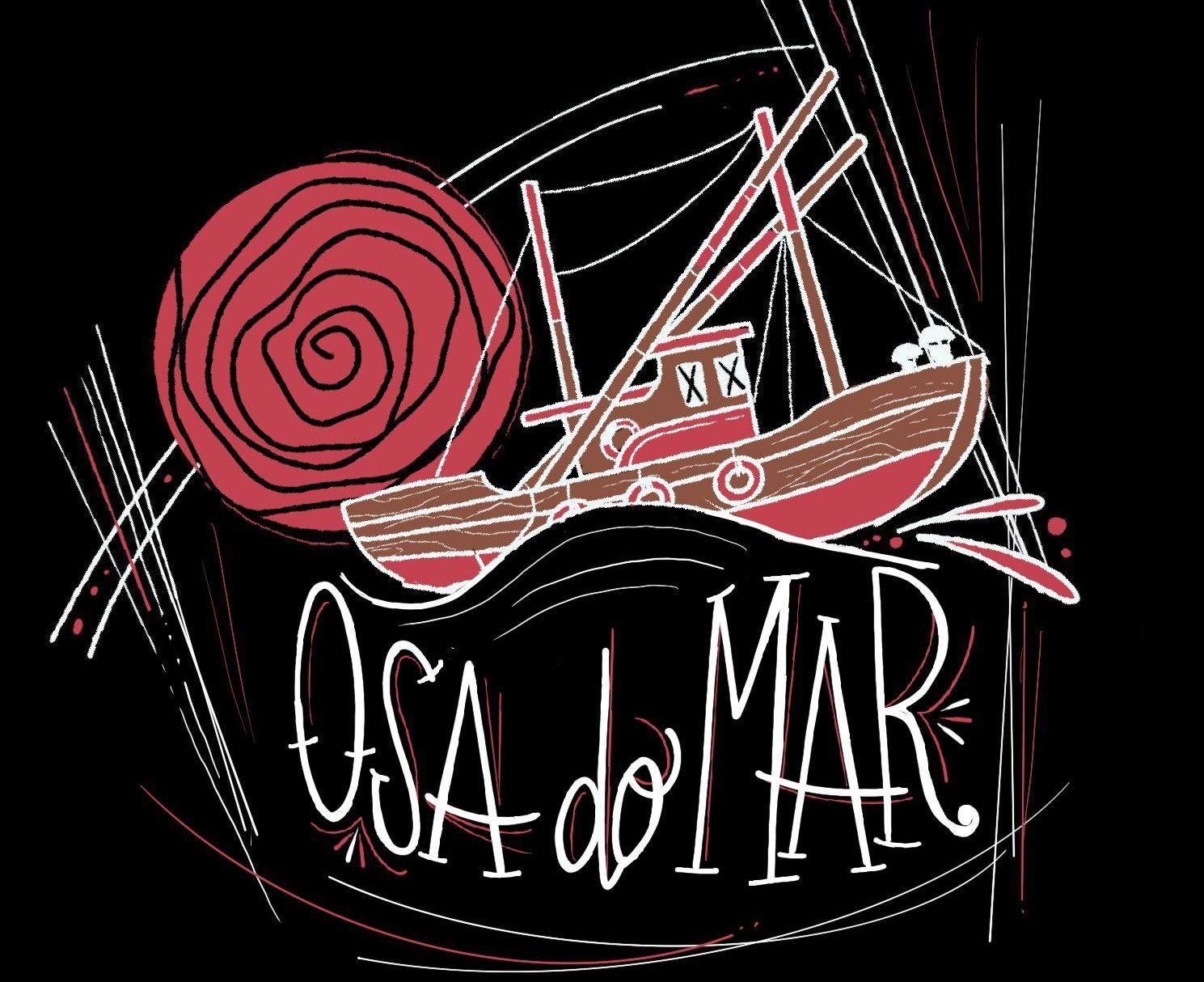 O Osa do Mar, co que colabora o Concello, encherá de música Burela este venres e sábado