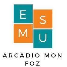 O BNG de Foz amosa o seu apoio á Escola de Música Arcadio Mon e ao seu director, e confía poder atopar unha solución consensuada