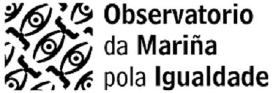 O Observatorio da Mariña pola Igualdade considera brutal que se arquive por segunda vez a denuncia presentada polas gravacións clandestinas da Maruxaina