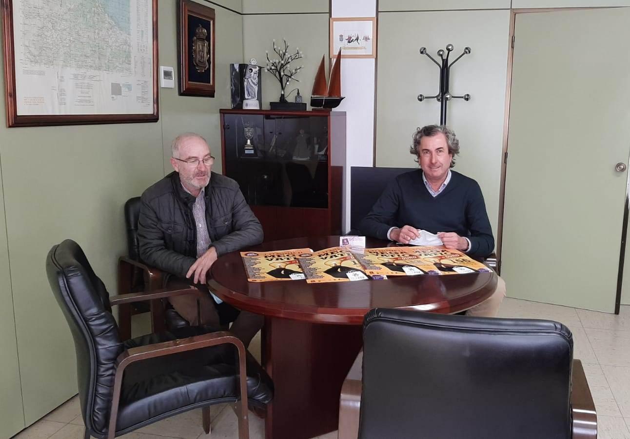 A CIG demanda a Vestas a retirada do ERE para facilitar a busca dunha solución industrial