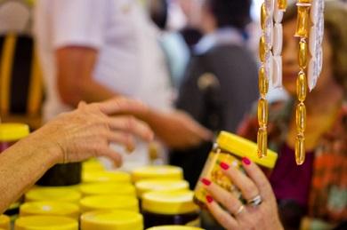 A Xunta achega 256.000€ ao sector apícola lucense para mellorar a produción e a comercialización