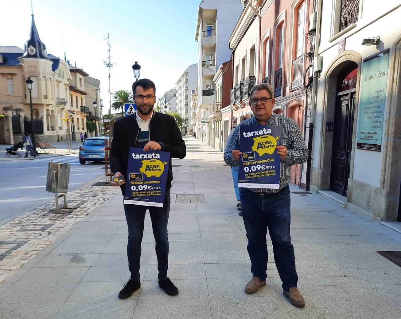 Tras ser aprobada a moción de urxencia do BNG, a Alcaldía de Viveiro terá que comparecer por irregularidades laborais nun pleno extraordinario o 21 de outubro
