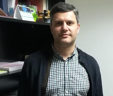 """O goberno local """"chega tarde"""" coa condonación de taxas que o Grupo Municipal Popular de Burela lle leva pedindo dende que comezou a pandemia"""