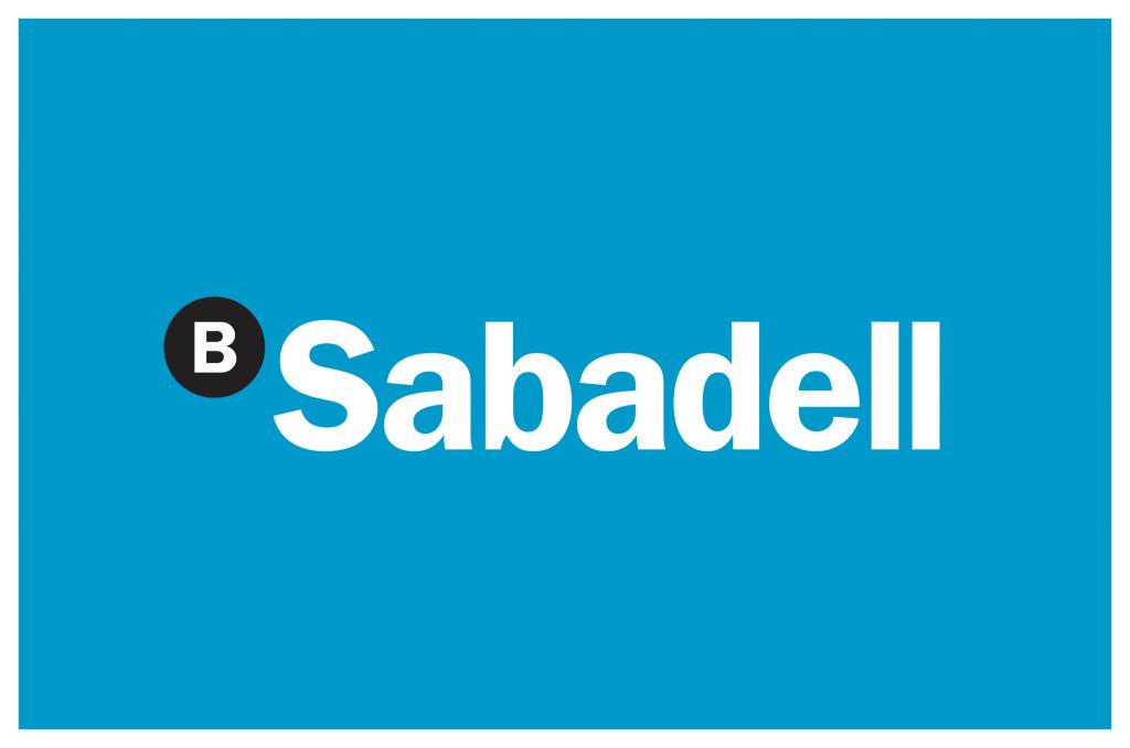 """O PPdeG pide ao Concello de Burela que solicite formalmente a cesión da finca detrás do edificio de Capitanía Marítima """"se ten interese real"""" en ser o titular"""