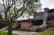 O Concello de Lourenzá organiza obradoiros de coeducación para o alumnado do CEIP Juan Rey