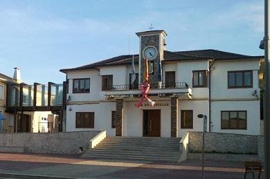 Expomar promociónase no País Vasco a través de xuntanzas co sector pesqueiro