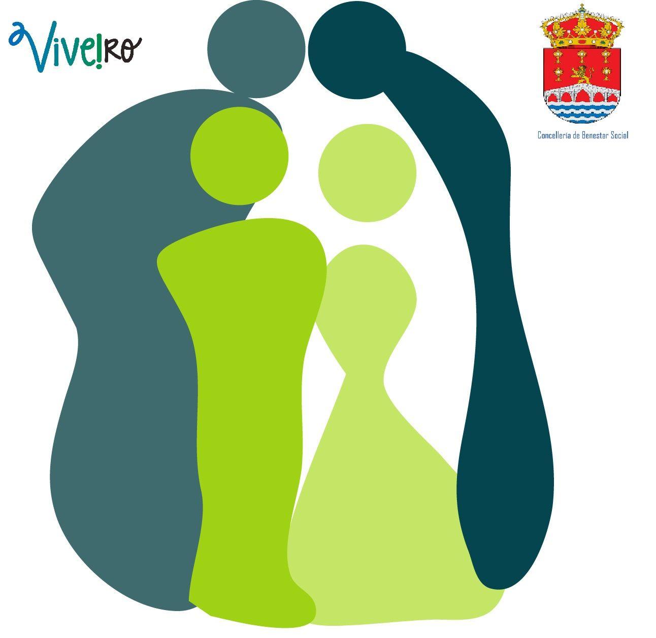 O Concello de Viveiro busca persoas voluntarias para colaborar en diversos proxectos sociais