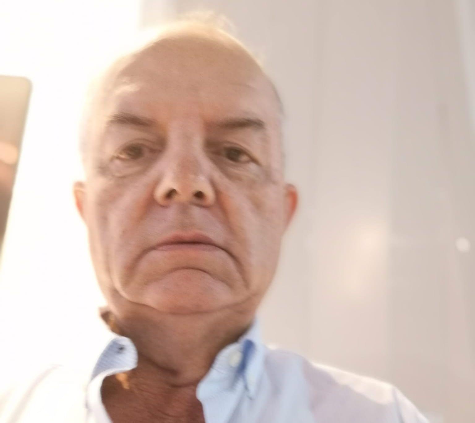 Un paciente denuncia abandono por parte do Sergas tras ser dado de alta no Hospital da Mariña por unha neumonía por Covid